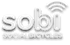 Social Bicycles Inc. (d/b/a JUMP Bikes). An Uber-owned company
